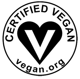 certified-vegan-logo