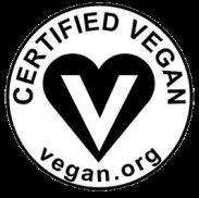 certified-vegan-logo