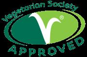 veg-society-approved-logo