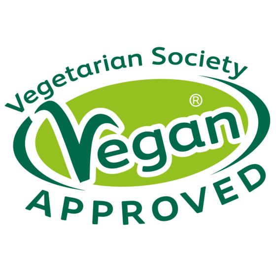 veg-society-vegan-logo