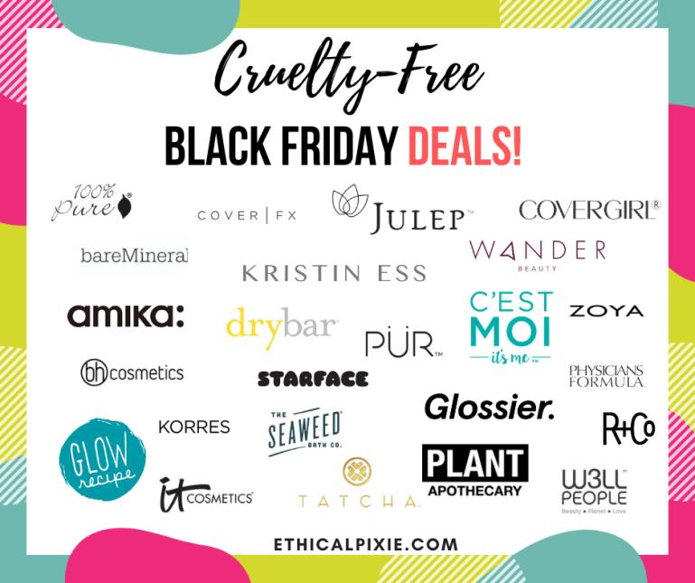 Black-friday-deals-2019