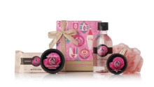Under25-bodyshop-roses-14