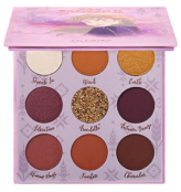 Under25-colourpop-disneypalette