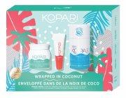 kopari-coconut